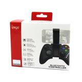 Regulador de temperatura de Digitaces, palanca de mando alejada universal del regulador PS4