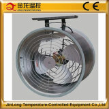 De Ventilator van de Uitlaat van de Luchtcirculatie van Jinlong Voor Gevogelte/Serre/Workshop