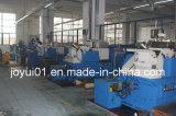 Всеобщее соединение Ca141 для Jiefang