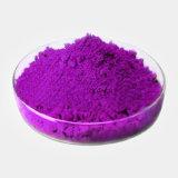 Violeta de genciana (CAS: 548-62-9) Solución del cloruro de Methylrosanilnium; Violeta cristalina; Violeta de genciana