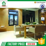 Competitive Price를 가진 두 배 Casement Sash Window