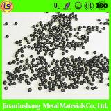 Стальной шарик/стальная съемка S930 для подготовки поверхности