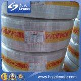 Mangueira plástica de venda quente da água do jardim do PVC do baixo preço