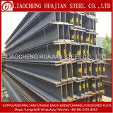 Laisteel 건축재료를 위한 강철 금속 H 광속