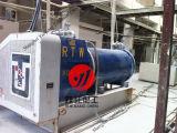 Gebrauch-Rutil-Titandioxid malen