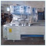 Головной Welder 2 для профиля PVC