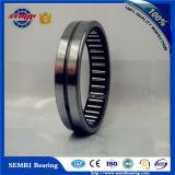 Cuscinetto ad aghi di rotazione di alta precisione (NX2-005)