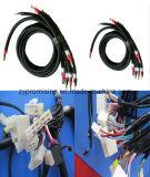 Harnais de câblage d'autobus (ZY010443)