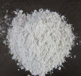 Application de la construction et poudre de sulfate de calcium dihydraté
