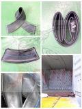 Tube de pneu de motocyclette