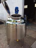산업 우유 Pasteurizer 또는 열교환기 우유 Pasteurizer (ACE-JS-I8)