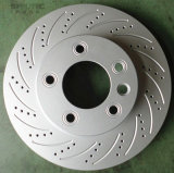 Hochwertige Bremsen-Platte Ersatzteile Soem-4351220120/Bremsen-Läufer für Toyota