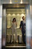 Изготовление лифта пассажира от Кита