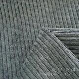 Tissus mous superbes de velours côtelé du Pays de Galles de la pile 6 de Cutted