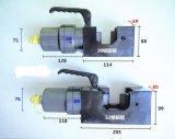 Cortador de aço hidráulico separado Fyg-30 do Rebar da unidade 8-30mm