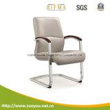 高品質PUの訪問者の椅子(D155)