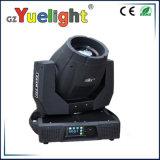 China, 15r 330W DJ Equipment