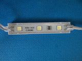 최신 판매 SMD 5054 3LEDs는 LED 모듈을 방수 처리한다