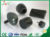 NR Rubber Buffer / Bumper / Damper para Auto Machinery Equipment