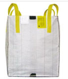 Grand Bag/PP sac en bloc conducteur de la bande pp