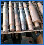 Вспомогательное оборудование машины лепешки сбывания высокого качества горячее куя части