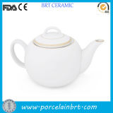 Giapponese Porcelain/di ceramica Modern/Vintage Large/Small Novelty/Unique/Europ Decorative Teapot con Infuser