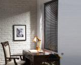 高品質のよい価格のアルミニウムローラーのルーバー盲目のホーム装飾