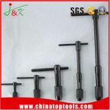 Llaves del grifo de la alta calidad 3.0-5.0mm Extralong en China