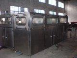 De automatische 19-liter Bottelmachine van het Vat
