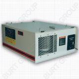 filtro de ar da oficina 1/5HP (TA25)