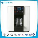 Distribuidor da água refrigerando do compressor da parte superior de tabela
