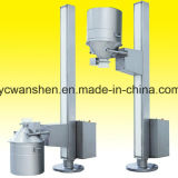 Máquina de levantamento da grua móvel hidráulica farmacêutica (YTY-100)