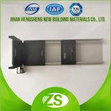 Fácil instalación de base plana de espuma de PVC en venta