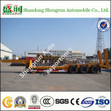 [13م] ثقيلة آلة نقل منخفضة سرير [سمي] مقطورة ([سكو5225غي])