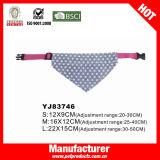 Bandana de toc, Bandana de collier de toc (YJ73745)