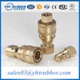 상단과 직업적인 유압 이음쇠 제조 유압 연결관 유압 호스 이음쇠 및 접합기