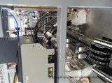 Machine de conditionnement à grande vitesse de bouteilles de carton