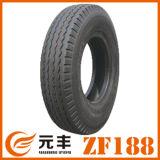 Neumático del diagonal del terminal 14pr/costilla del neumático 825-20 del carro ligero 8.25-20