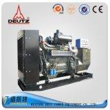 150kw Weichai力のDeutzのOEMの工場からのディーゼル発電機セット
