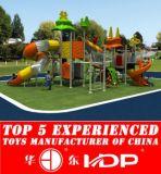 Het Stuk speelgoed van de Apparatuur van het Vermaak van de Speelplaats van Huadong (HD14-052A)