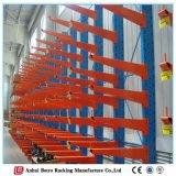 Самый лучший металл поставщика Китая цены Shelves шкаф пакгауза консольного шкафа системы стальной