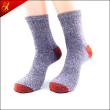 Baumwollschwere Arbeits-Socken für Männer
