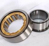 Roulement à rouleaux cylindrique de fournisseurs de roulement de machine de roulement de SKF NTN Timken Nu206e