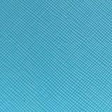 [سغس] نوع ذهب تصديق صاحب مصنع أصليّة [ز016] حقيبة جلد نمط رجال ونساء حمولة ظهريّة حقيبة جلد [بفك] [أرتيفيسل لثر] [بفك] جلد