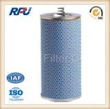 Piezas de automóvil del filtro de petróleo del superventas para el hombre (51.055.040.104)