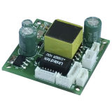 Poe Pdのモジュールは組み込みPoeのカメラの出力12V 1Aである場合もある