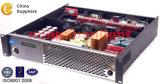 Neuer konzipierter I-Tech12000 Berufsdigital Endverstärker Audio-PA-Verstärker