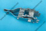 Tensioner кабеля веревочки провода Aluminuim