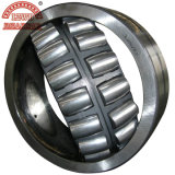 경쟁적인 Price Spherical Roller Bearings (22210ca/Cc)