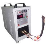 Высокочастотная машина топления индукции (HF-15KW-100KW)
